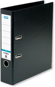 Elba classeur Smart Pro+, noir, dos de 8 cm