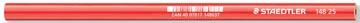 Staedtler crayon menuisier 240 mm, large