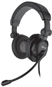 Headsets pour PC, tablets et smartphones