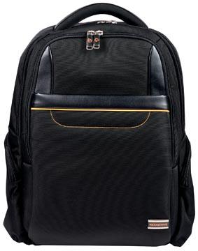 Exactive sac à dos informatique pour ordinateurs portables de 15,6 pouces