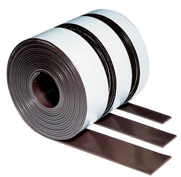Legamaster bande magnétique largeur 19 mm