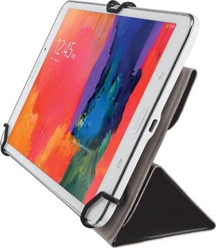 Trust housse Aexxo pour tablettes de 7 à 8 pouces