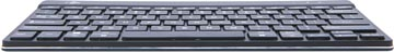 R-GO Compact Break clavier ergonomique, qwerty (US)