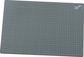 Folia tapis de coupe, ft 30 x 45 cm