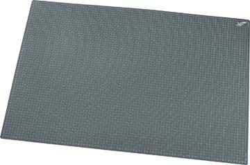 Folia tapis de coupe, ft 60 x 90 cm