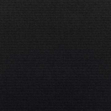 Canson papier kraft ft 68 x 300 cm, noir