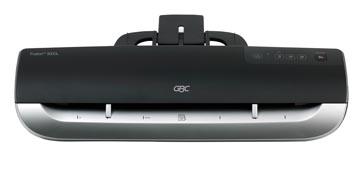 GBC machine à plastifier Fusion 3000L pour ft A3