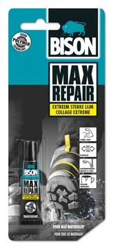 Colle Multi-usages Max Repair 8 g