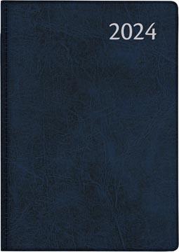Aurora Classic 600 Alaska, couleurs assorties, 2022