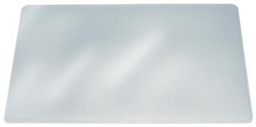 Durable sous-main Duraglas ft 40 x 53 cm