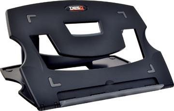 Desq Éleveur PC/Tablet