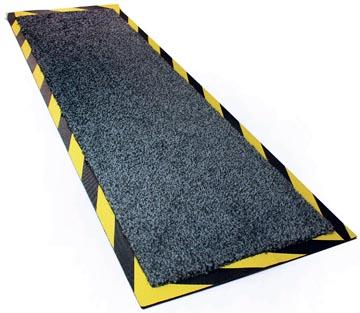 Cleartex tapis de cable, antidérapant, ft 40 x 120 cm