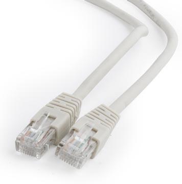 Gembird Cablexpert câble réseau, UTP CAT 6, 2 m