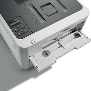 Brother imprimante led couleur HL-L3210CW