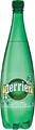 Perrier eau pétillante, bouteille de 1 l, paquet de 6 pièces